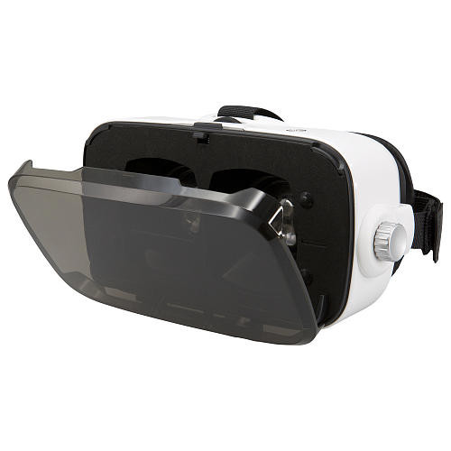 iLive Virtual Reality Goggles and Remote