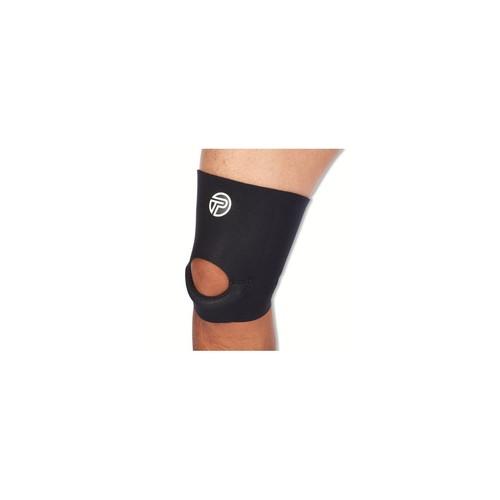 Pro-Tec Athletics Knee Short Sleeve
