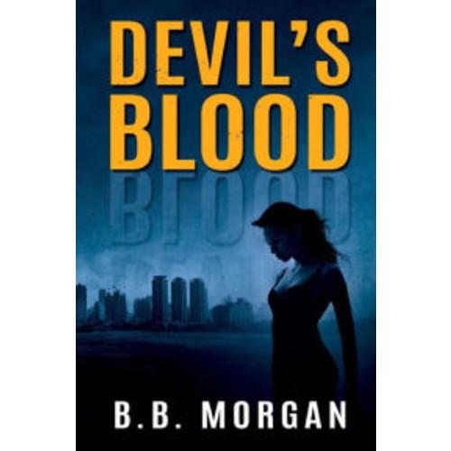 Devil's Blood