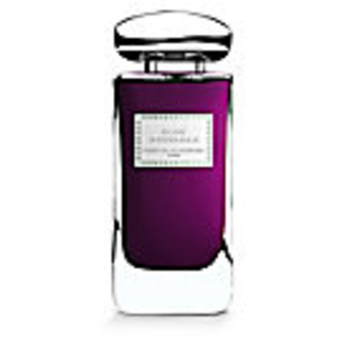 Rose Infernale Eau de Parfum Intense/3.38 oz.