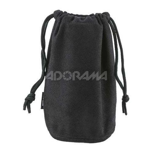 Nikon CL-1120 Soft Lens Case for 17-55mm IF ED DX Zoom Lens (Replacement)