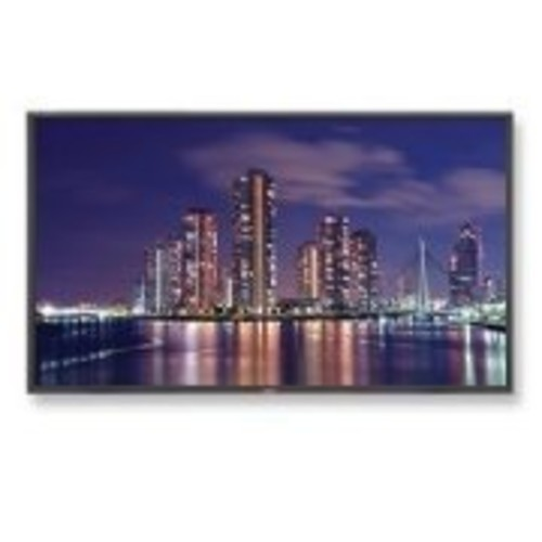 NEC Display Solutions 55IN LCD 1920X1080 4000:1 P552 - P552
