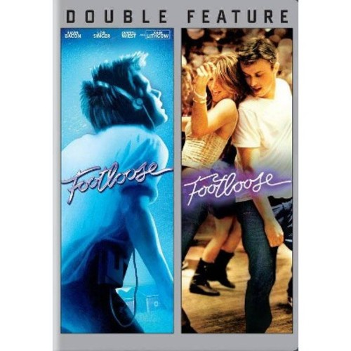 Footloose 2 Movie Collection