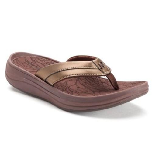 New Balance Revive Women's Sandals