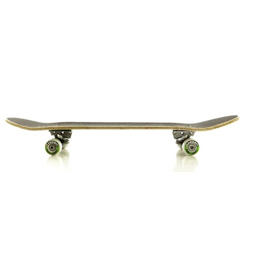 Punisher Skateboards 31 inch Skateboard - Jinx