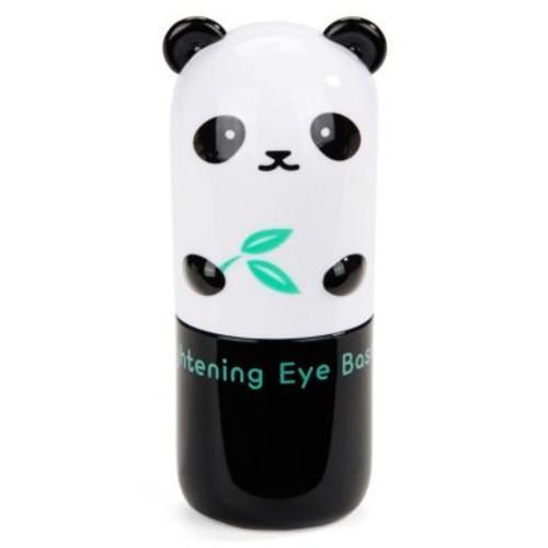 Tony Moly - Panda Dream Brightening Eye Base-0.03 oz.