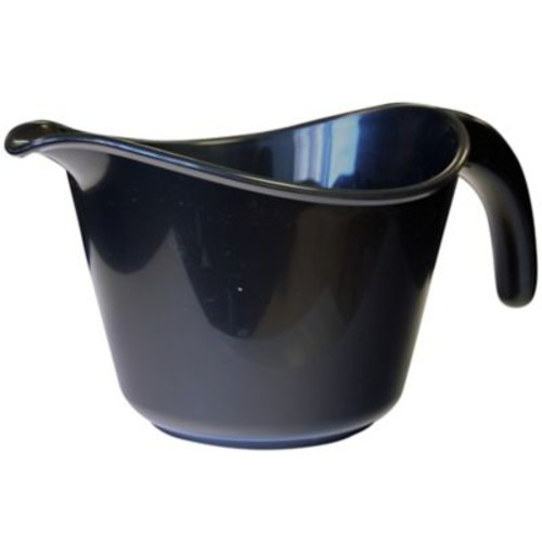 Reston Lloyd Calypso Basic 2 Quart Mixing/Batter Bowl; Azure