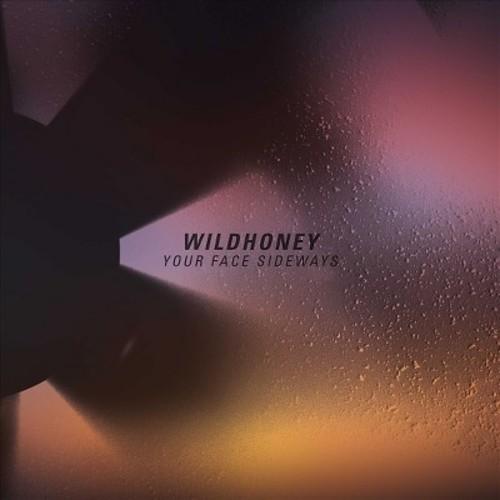 Your Face Sideways [CD]