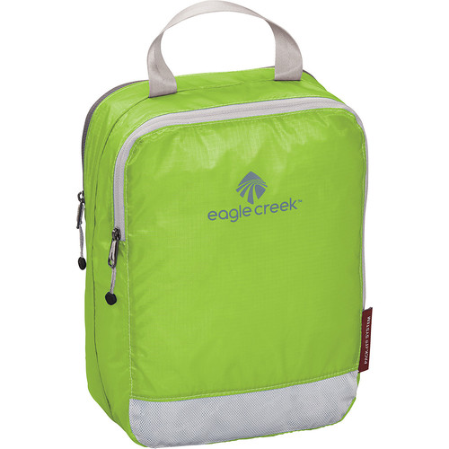 Eagle Creek Pack-It Specter Clean Dirty Half Cube