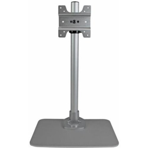 StarTech.com Monitor Stand - Desktop Display Stand with Height Adjustable Monitor Mount