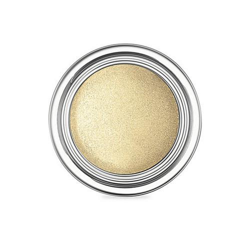 Dior Limited Edition Diorshow Fusion Mono Long-Wear Professional Mirror-Shine Eyeshadow