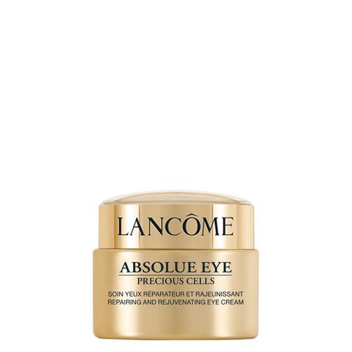 Absolue Precious Cells Eye [0.7 oz.]