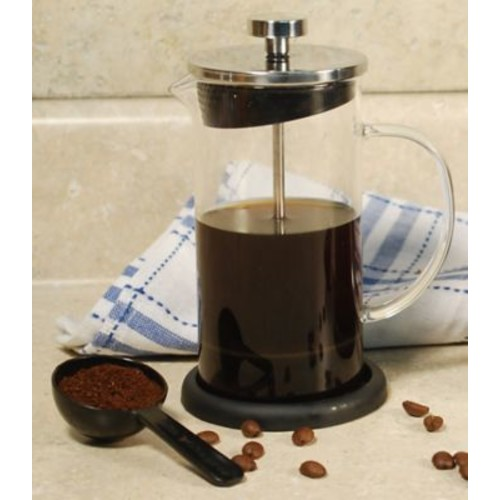 Cook Pro French Press Coffee Maker; 24 oz.