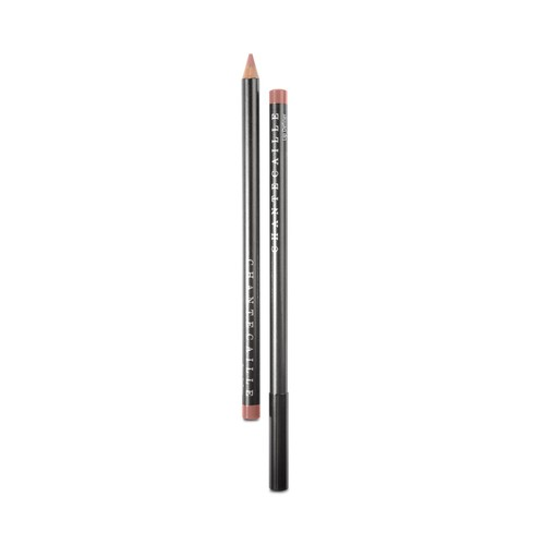 Chantecaille NATURAL Lip Definer