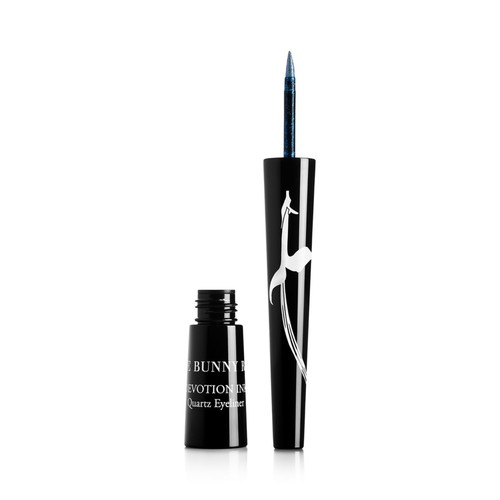 Devotion Ink Quartz Eyeliner