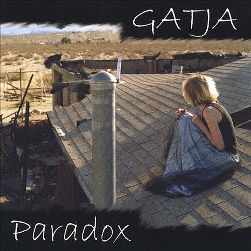 Paradox [CD]