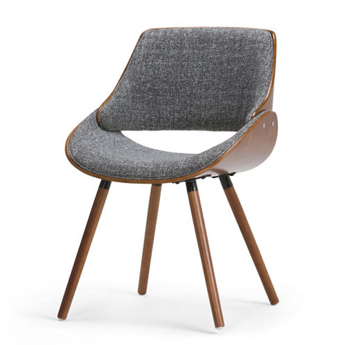 Malden Bentwood Dining Chair