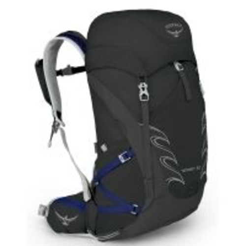 Osprey Tempest 30 Pack, Volume: 30 Liters, Pack Type: Large Packs w/ Free S&H