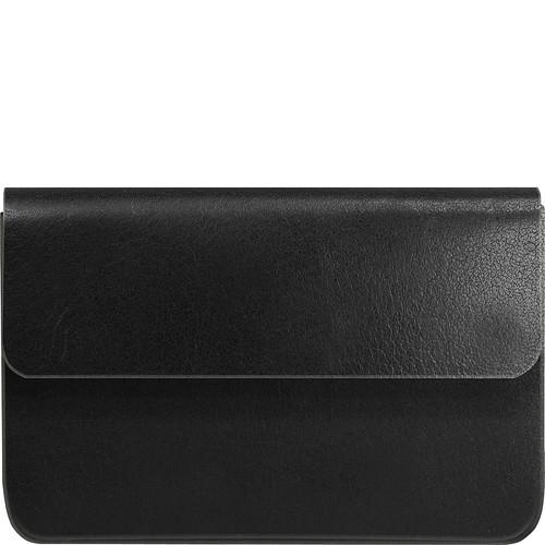 Stewart Stand Business Card / Credit Card Case (RFID Blocking)