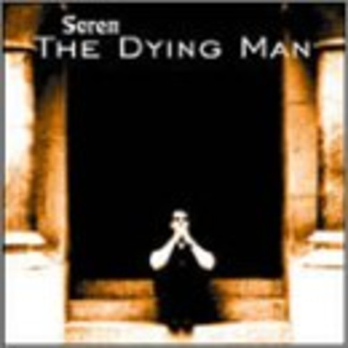 The Dying Man