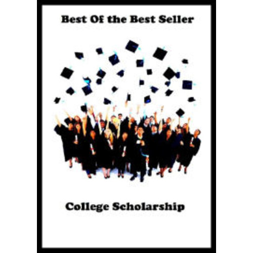 best of the best seller College Scholarship (education, expertise, schooling, ability, awareness, cognition, comprehension, discernment, erudition, grasp, insight)