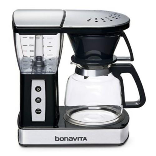 Bonavita Carafe Glass Coffee Brewer