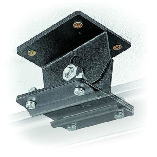 Manfrotto Adjustable Mounting Bracket FF3215