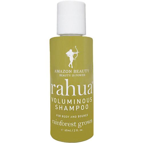 Rahua Voluminous Shampoo 60ml