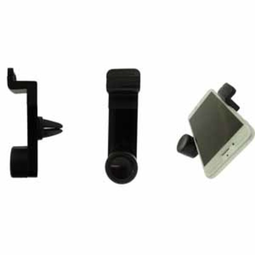 Bytech Universal Car Mount for Air Vent - Black