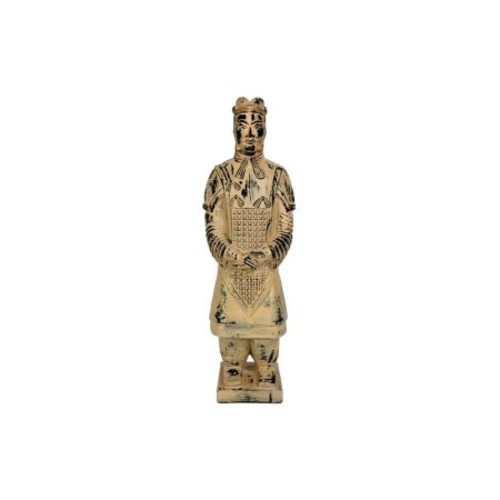 17.5 in. Tall Xian Tomb Warrior Statue