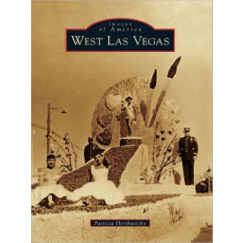 West Las Vegas