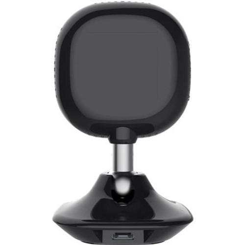 EZVIZ Mini Plus CV-200 1080p Wi-Fi Cloud Camera with 16GB microSD Card, 2 Pack