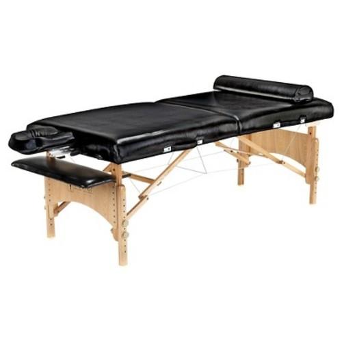 Master Massage 32\