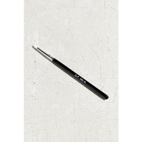 Sigma E30 - Pencil