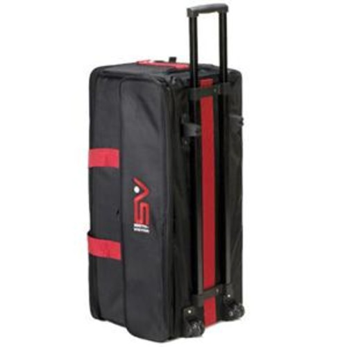 Smith-Victor SoftCase on Wheels (14 x 30 x 14
