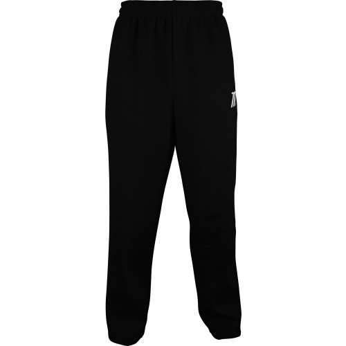 Marucci Men's Fleece Pants