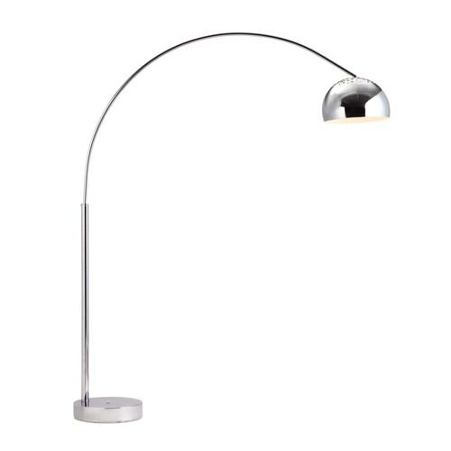 Zuo Galactic Floor Lamp