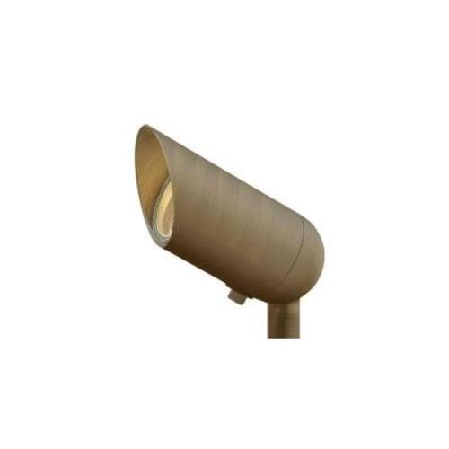 Hinkley Lighting 12-Volt 5-Watt LED Spot Light