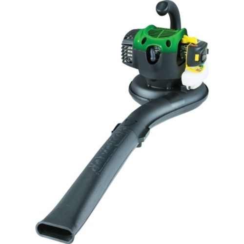 Weedeater 2 Cycle Leaf Blower 170 mph 290 CFM 25 cc(952711937)