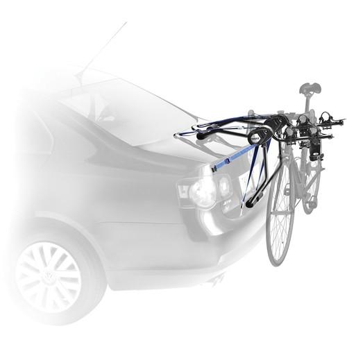 Thule Passage 2-Bike Trunk Vehicle Rack