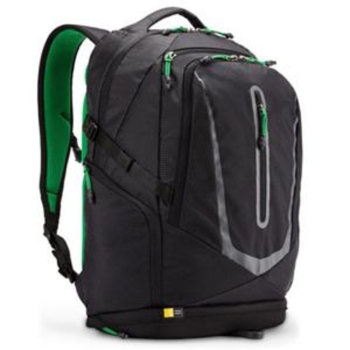 Case Logic Griffith Park Plus Backpack for 15.6