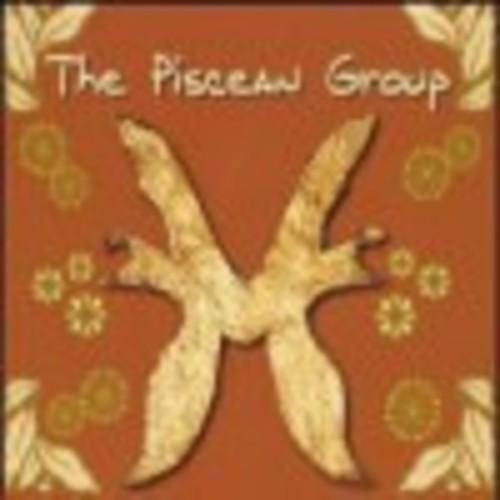 The Piscean Group [LP] - VINYL