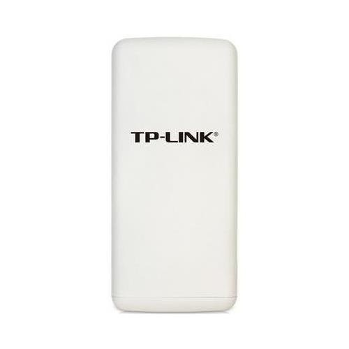 TP-Link TL-WA7210N High Power Outdoor Wireless N150 Access Point, 2.4GHz 150Mbps, WISP/AP Router/AP, 12dBi antenna, Passive POE (WA7210N)