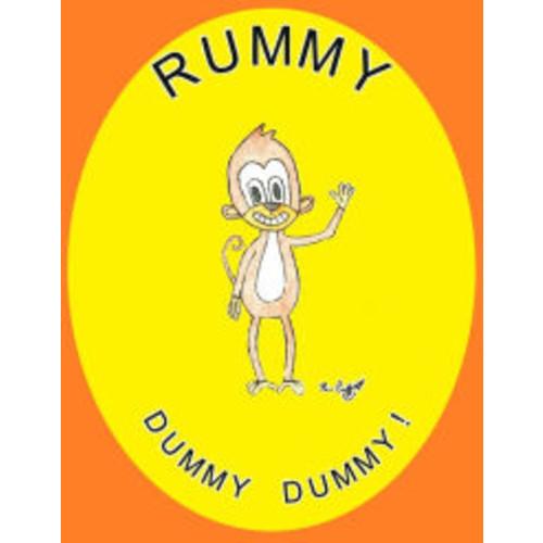 Rummy Dummy Dummy