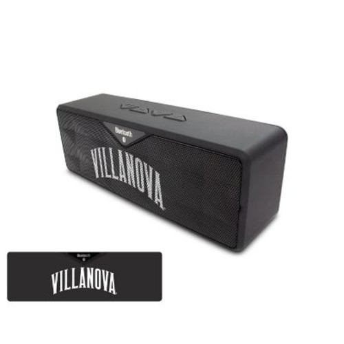 Centon Bluetooth Sound Box S1-SBCV1-VIL Wireless, Villanova University