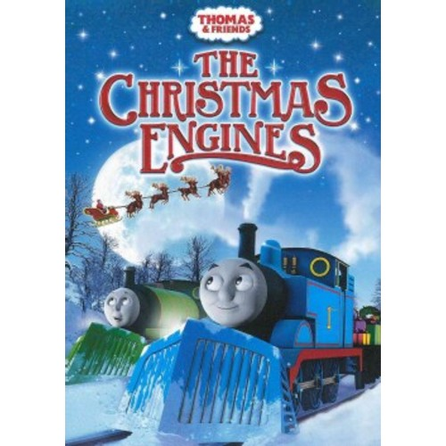 Thomas & Friends: Thomas' Trusty Friends/On Site With Thomas (DVD) [Thomas & Friends: Thomas' Trusty Friends/On Site With Thomas DVD]