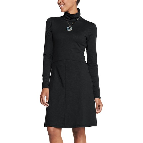Toad&Co Winterdance Dress - Women's