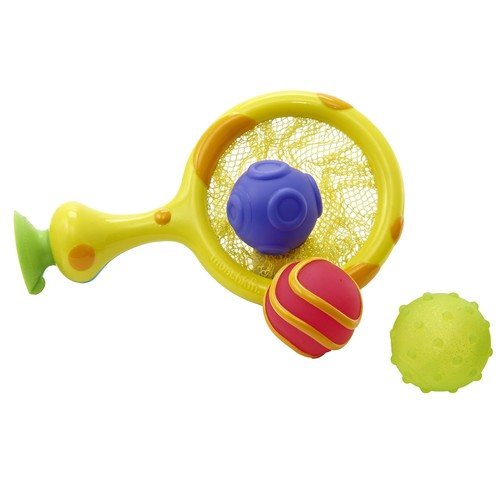 Munchkin The Scooper Hooper Bath Toy