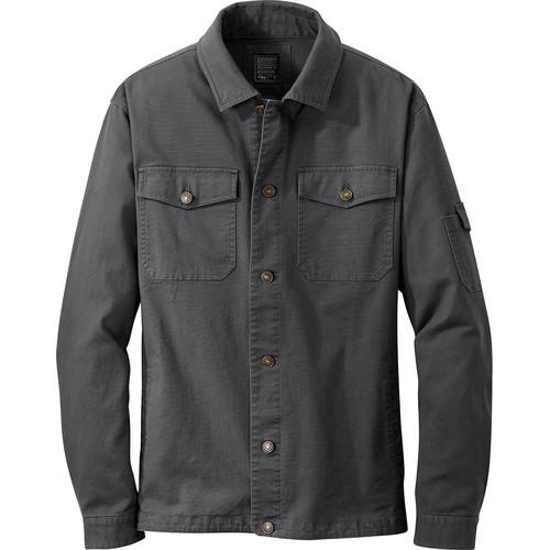 Outdoor Research Deadpoint Jacket (Men's)
