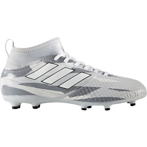 adidas Kids' Ace 17.3 Primemesh FG Soccer Cleats
